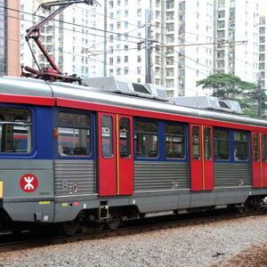LRV 1208 Front.JPG