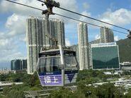 Ngong Ping 360 Cable Car 46 22-06-2020