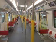 TML Train compartment 18-03-2017(9)