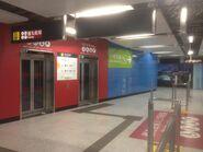 Admiralty lift 25-03-2017