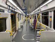 MTR Light Rail Phase V compartment 28-08-2021(7)