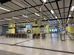 Nam Cheong entry gate 13-10-2021.JPG