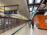 North Point platform 18-08-2021(1)