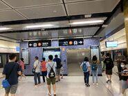 Sung Wong Toi platform 13-06-2021(1)