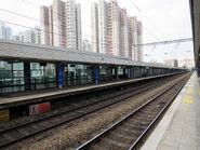 TAW Platform1 20191114