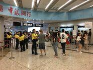 West Kowloon B1 24-09-2018
