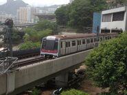 012 MTR Kwun Tong Line 30-06-2016