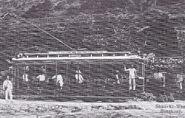 HKT100-03