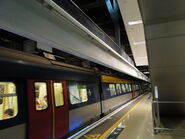 Hung Hom Stn New Routemap
