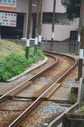 LRT Track 190 180