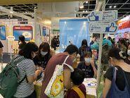 MTR 2021 Book Fair counter 17-07-2021(2)