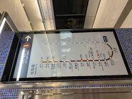 Sung Wong Toi Tuen Ma Line route map board 13-06-2021(3)