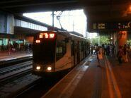 1001(023) MTR Light Rail 507 13-10-2014