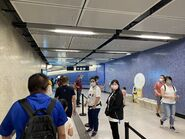 Sung Wong Toi corridor 13-06-2021(16)