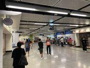 To Kwan Wan concourse 12-06-2021(29)