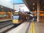 1078(172) MTR Light Rail 751