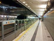 A Train Tung Chung Line 31-12-2014(7)