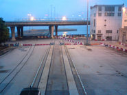 Hung Hom Freight (May 2011) 4