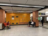 Kai Tak platform 3 14-02-2020