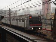 046 MTR Island Line 08-03-2016