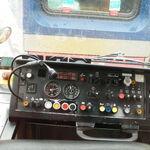 LRV phase1 control panel.JPG