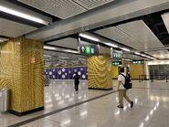Sung Wong Toi concourse 13-06-2021(8)