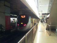 002 West Rail Line 15-12-2014 2