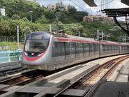 D412-D411(003) MTR Tuen Ma Line 02-09-2021
