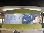 Hin Keng Smart Customer Service screen 20-02-2020