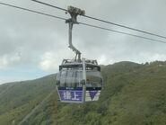 Ngong Ping 360 Cable Car 70 22-06-2020