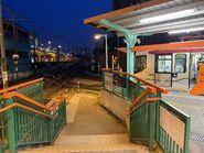 Siu Hong stop platform 27-07-2021(2)