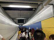 Sung Wong Toi corridor 13-06-2021(11)