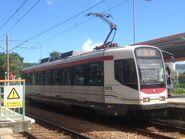 1006(173) MTR Light Rail 751 21-06-2016