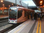 1007(174) MTR Light Rail 751 26-02-2014