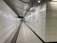 Admiralty future East Rail Line platform 1010-2021(7)
