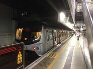 E81(07) MTR East Rail Line 22-06-2015(2)