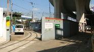 HKT WS Depot Entrance 1