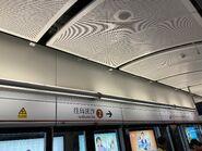 Hung Hom Tuen Ma Line platform route map 27-06-2021(6)