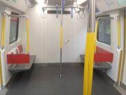 TML Train compartment 18-03-2017(2)