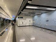 To Kwa Wan platform 2 12-06-2021(9)