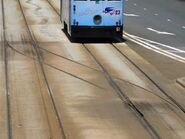 Tram Crossover 2
