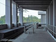 WuKAiShaStation End1
