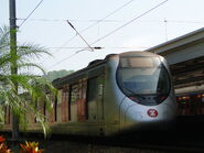 091213 ERL-20