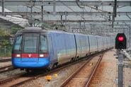 100404 AEL 16