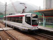 LR 1114 NIS 140s