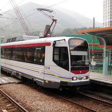 LR 1114 NIS 140s.JPG