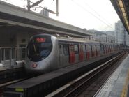 SP1900 MTR Ma On Shan Line 08-04-2017(1)
