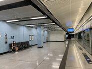 To Kwa Wan platform 29-06-2021