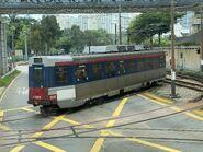 1095 MTR Light Rail 505 06-08-2021