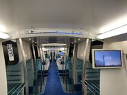 Airport Express compartment 07-08-2021(3)